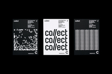 Collect 2017