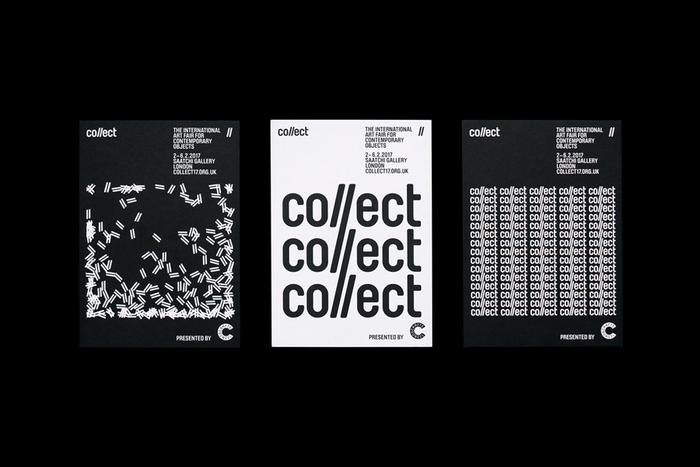 Collect 2017 1
