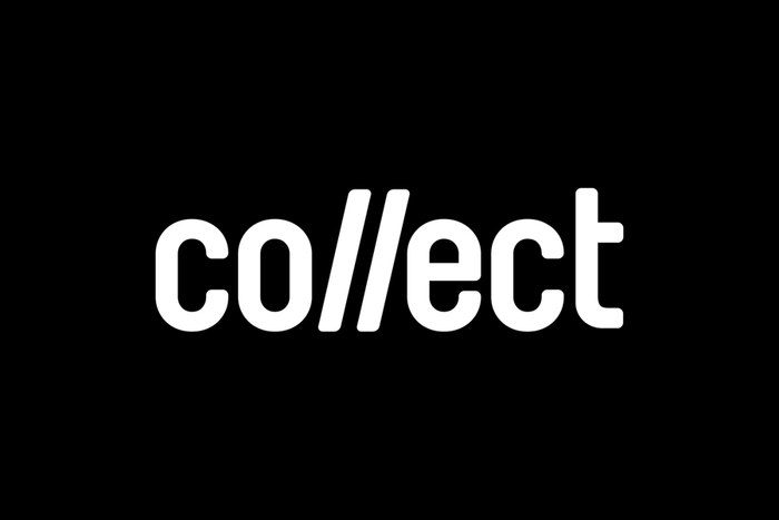 Collect 2017 2
