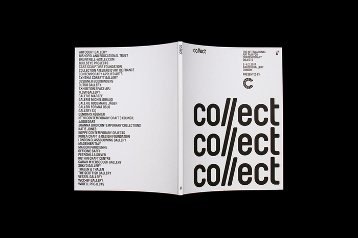 Collect 2017 5