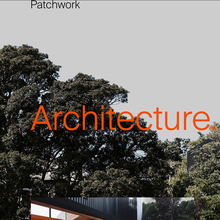 Patchwork Architecture