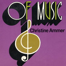 <cite>Harper's Dictionary of Music</cite> by Christine Ammer