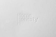 Home Honesty