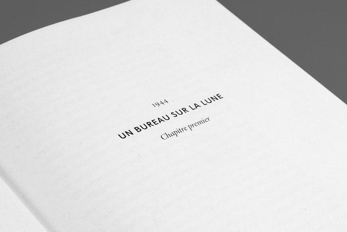 Wigrum, a novel by Daniel Canty 3