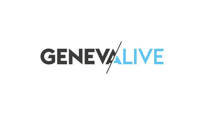 Genevalive 1