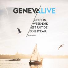 Genevalive