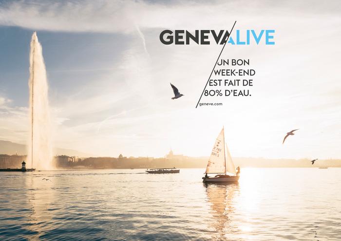 Genevalive 2