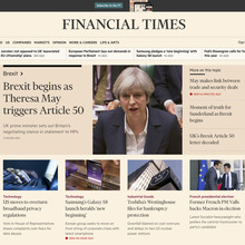 <cite>Financial Times</cite> website (2017)