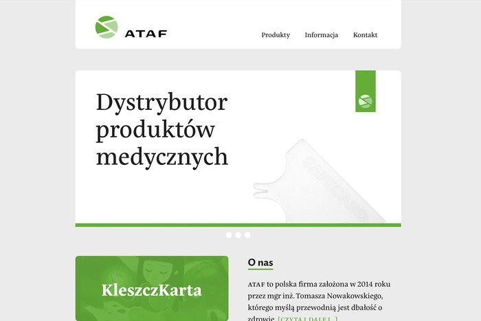 ATAF 1