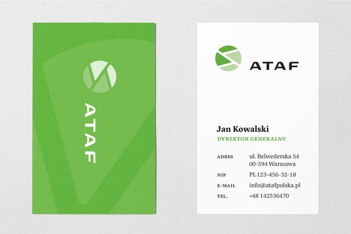 ATAF 2