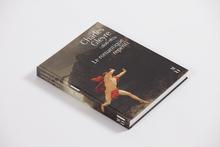 <cite>Charles Gleyre (1806–1874): Le romantique repenti</cite>