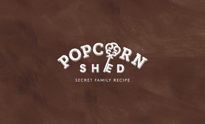 Popcorn Shed 2