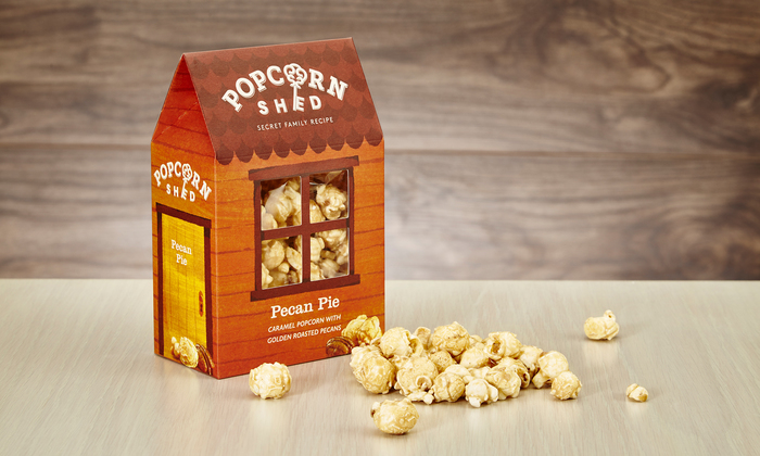 Popcorn Shed 4