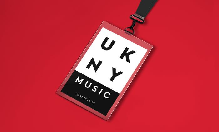 UKNY Music 4