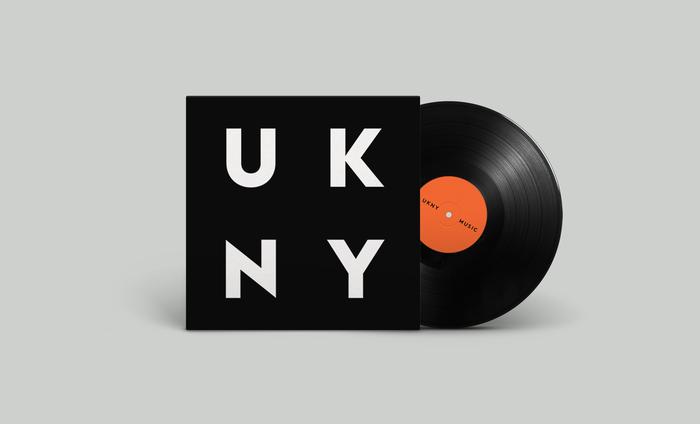UKNY Music 6