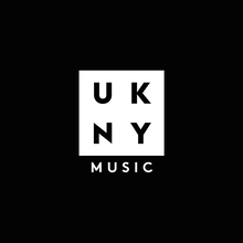 UKNY Music
