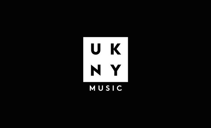UKNY Music 1