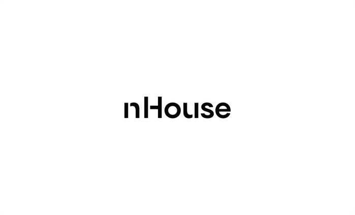 nHouse 2