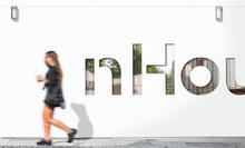 nHouse