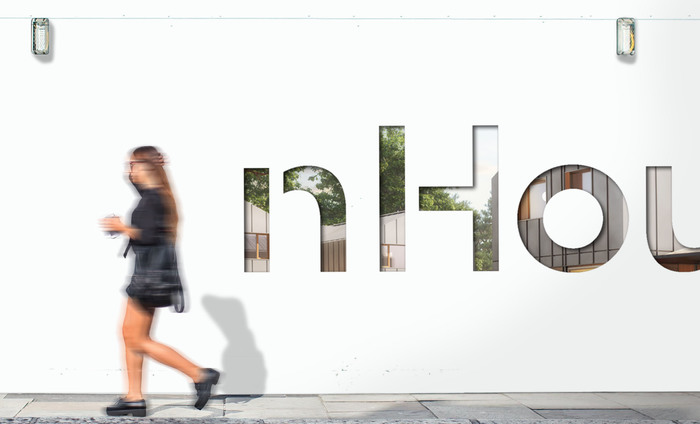 nHouse 11