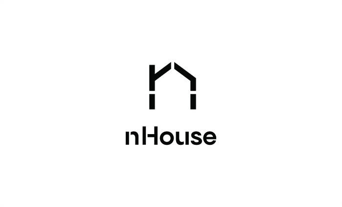nHouse 1