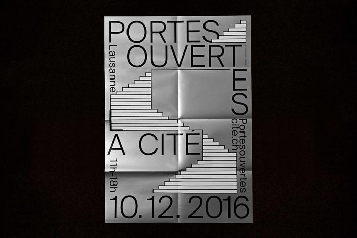 Portes ouvertes de la Cité 2016 1