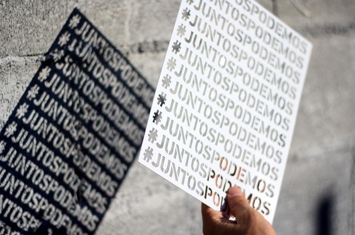 Informe Legislativo – Javier Guerrero 5