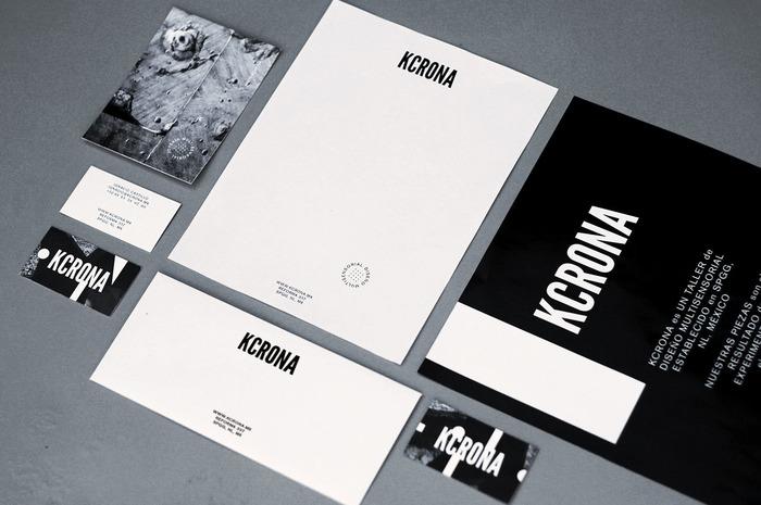 Kcrona 6