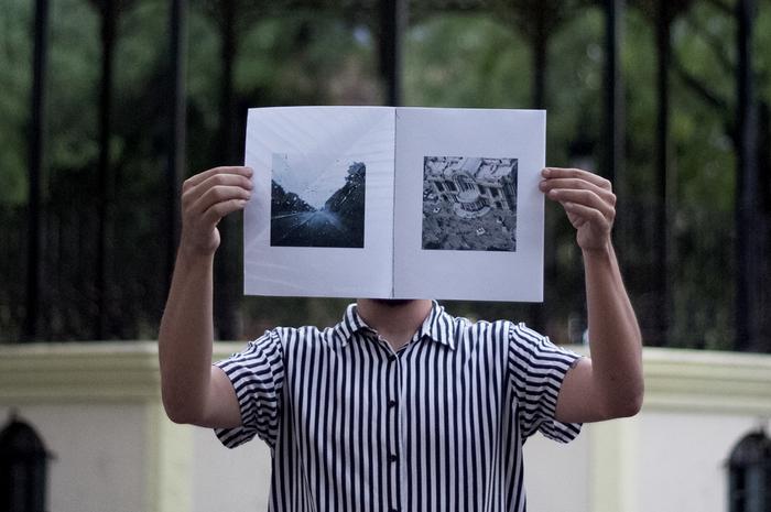 Antonio Esponda Photography 1