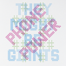 <cite>Phone Power</cite> by They Might Be Giants