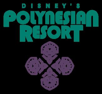 Former logo version