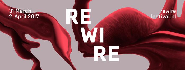 Rewire 1