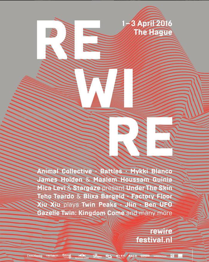 Rewire 2