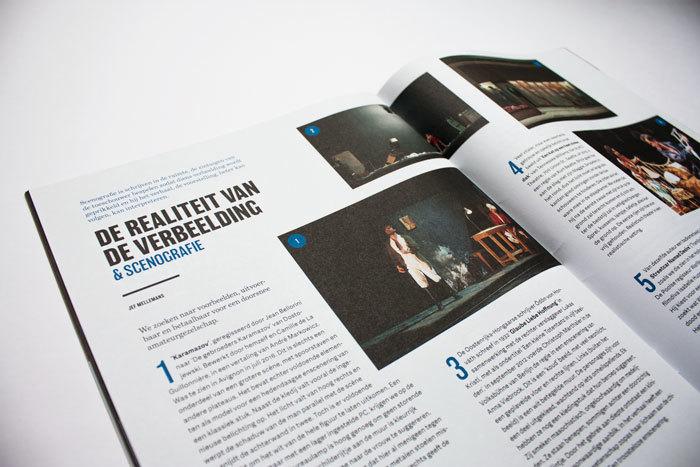 OP&DOEK Magazine March 2017 2