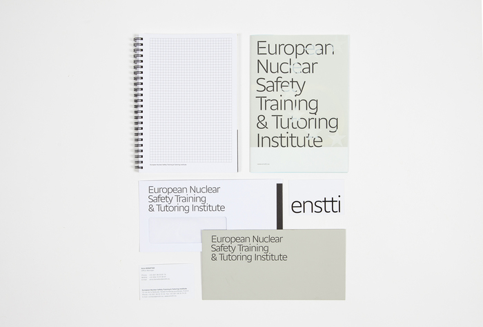 European Nuclear Safety Training & Tutoring Institute 2
