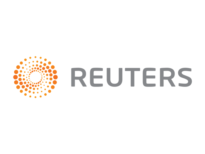 Thomson Reuters logo 5