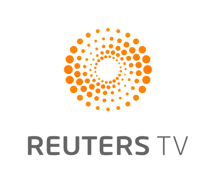 Thomson Reuters logo 4