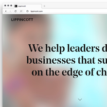 Lippincott website