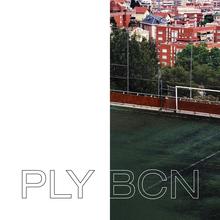PLY BCN