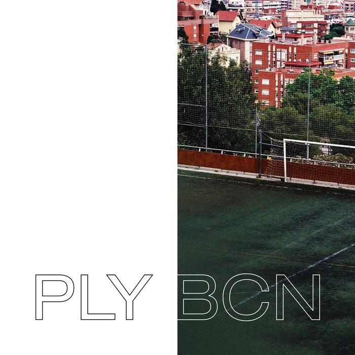 PLY BCN 1
