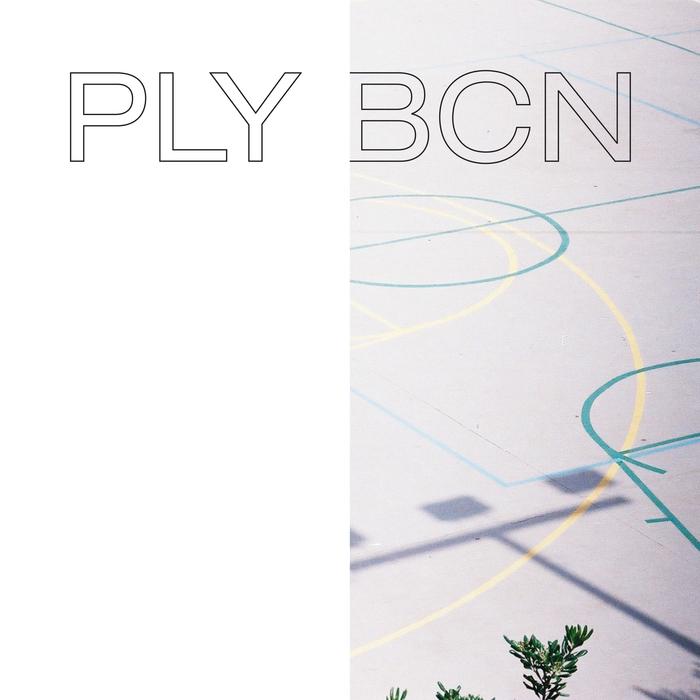 PLY BCN 3