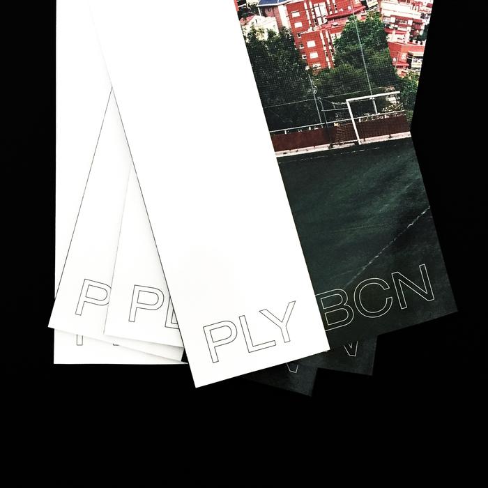 PLY BCN 5