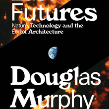 <cite>Last Futures</cite> by Douglas Murphy