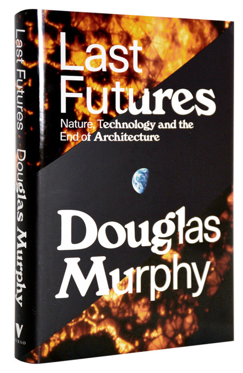Last Futures by Douglas Murphy 2