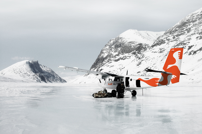 Air Inuit 7