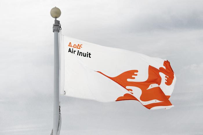 Air Inuit 9