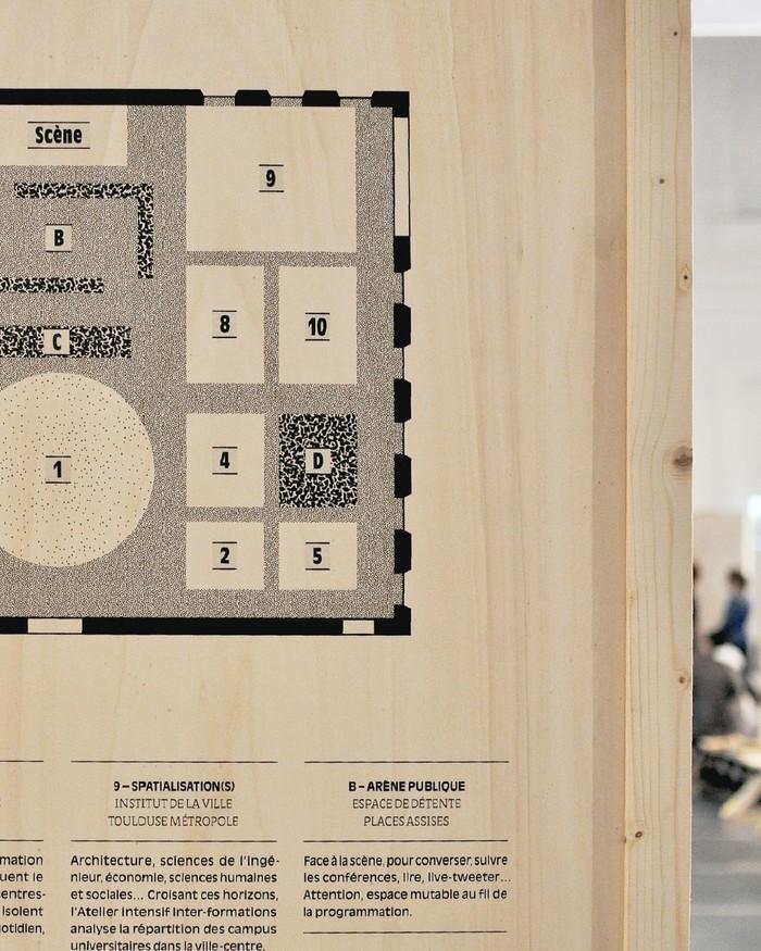 La Biennale Européenne du Patrimoine Urbain 5