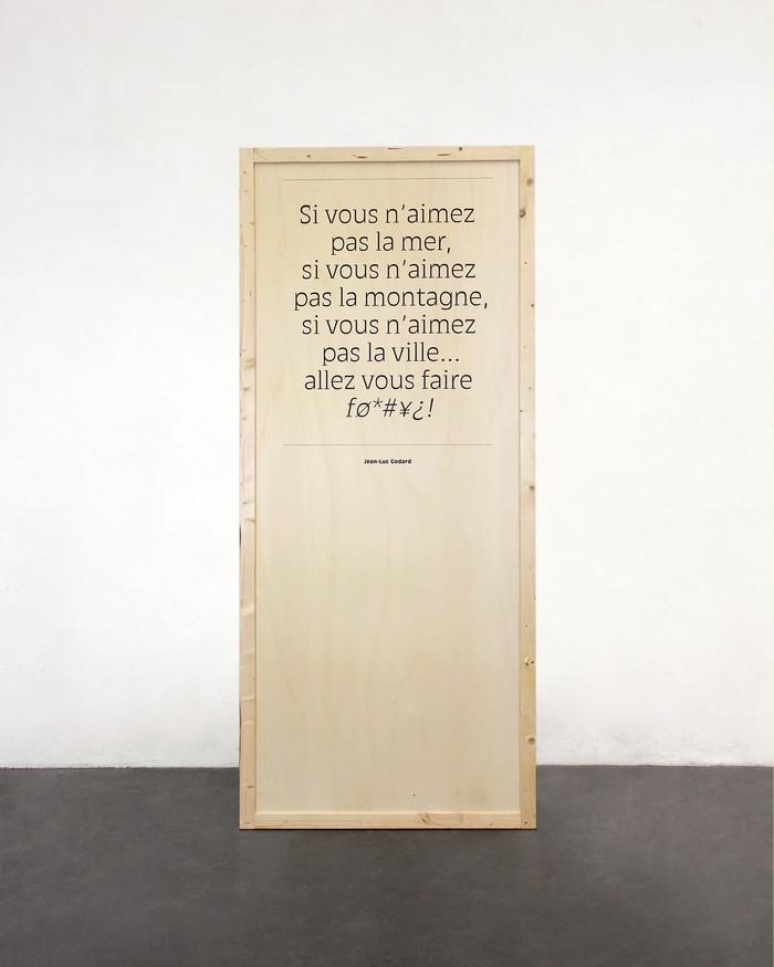La Biennale Européenne du Patrimoine Urbain 9