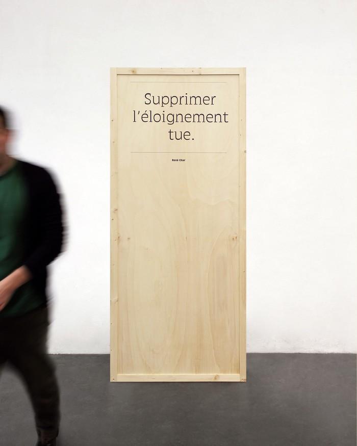 La Biennale Européenne du Patrimoine Urbain 10
