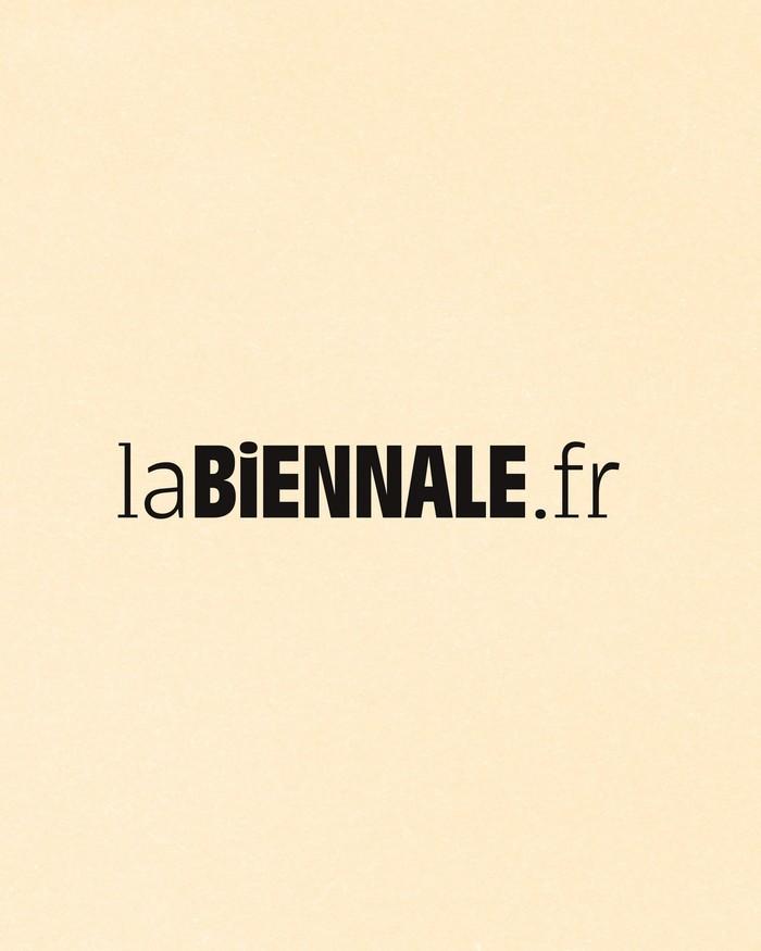 La Biennale Européenne du Patrimoine Urbain 18